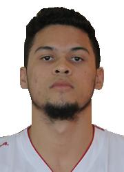 14 - Arthur Peco
