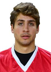 55 - Victor Gusmão