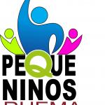 Logo - Pequeninos