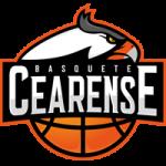 logo-basquete-cearense-2015