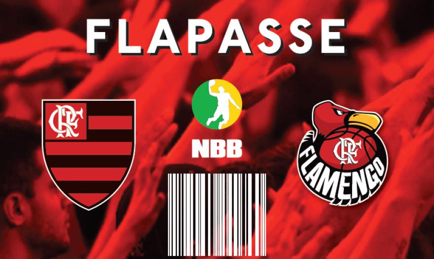 Flapasse