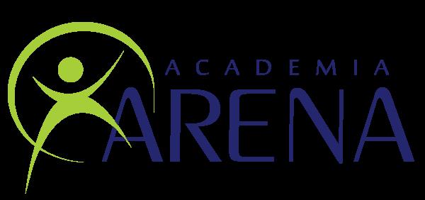 Arena (1)