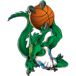 Bauru-Basket-Team_Paschoalotto_3D_sem-números-01