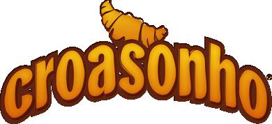 Croasonho