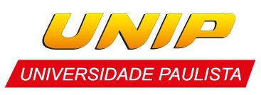 unip-vector-logo_2