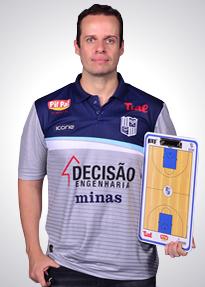 Cristiano Grama