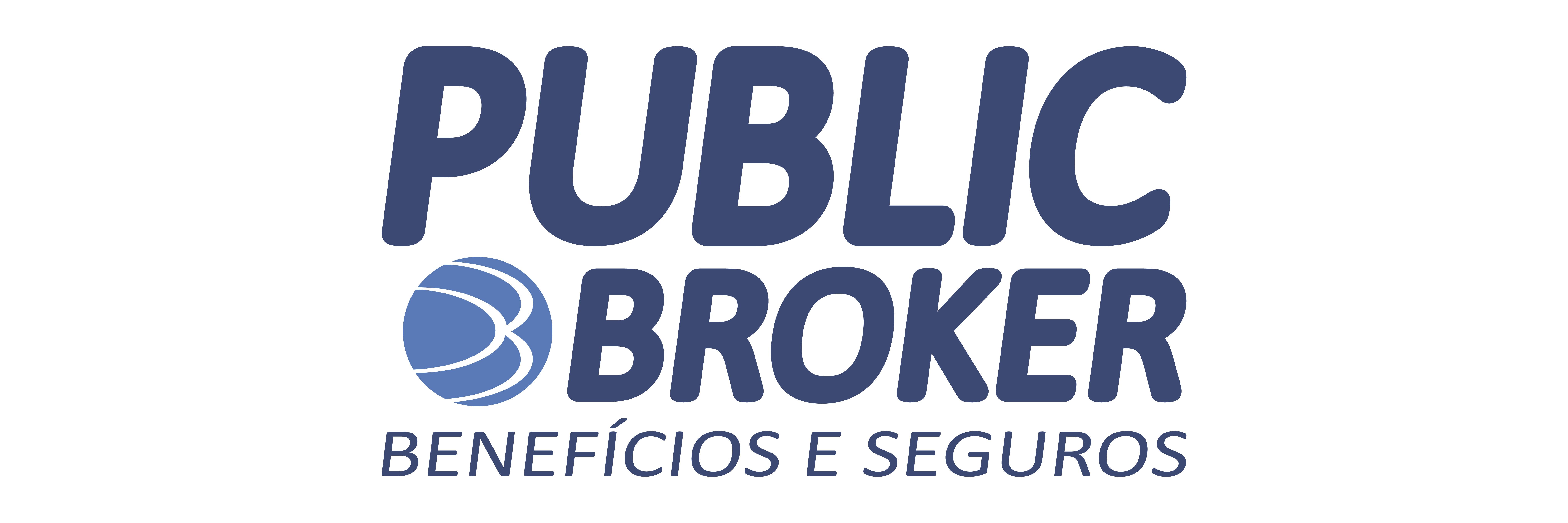 LED Public Broker EC Pinheiros