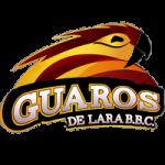 Guaros_de_Lara