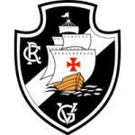Club_de_Regatas_Vasco_da_Gama