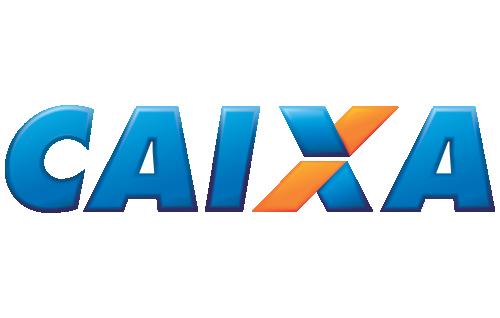 logo-sponsor-caixa