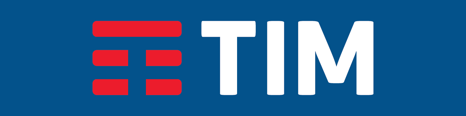 Led1_Tim-01