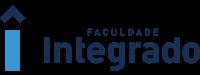 faculdade integrado