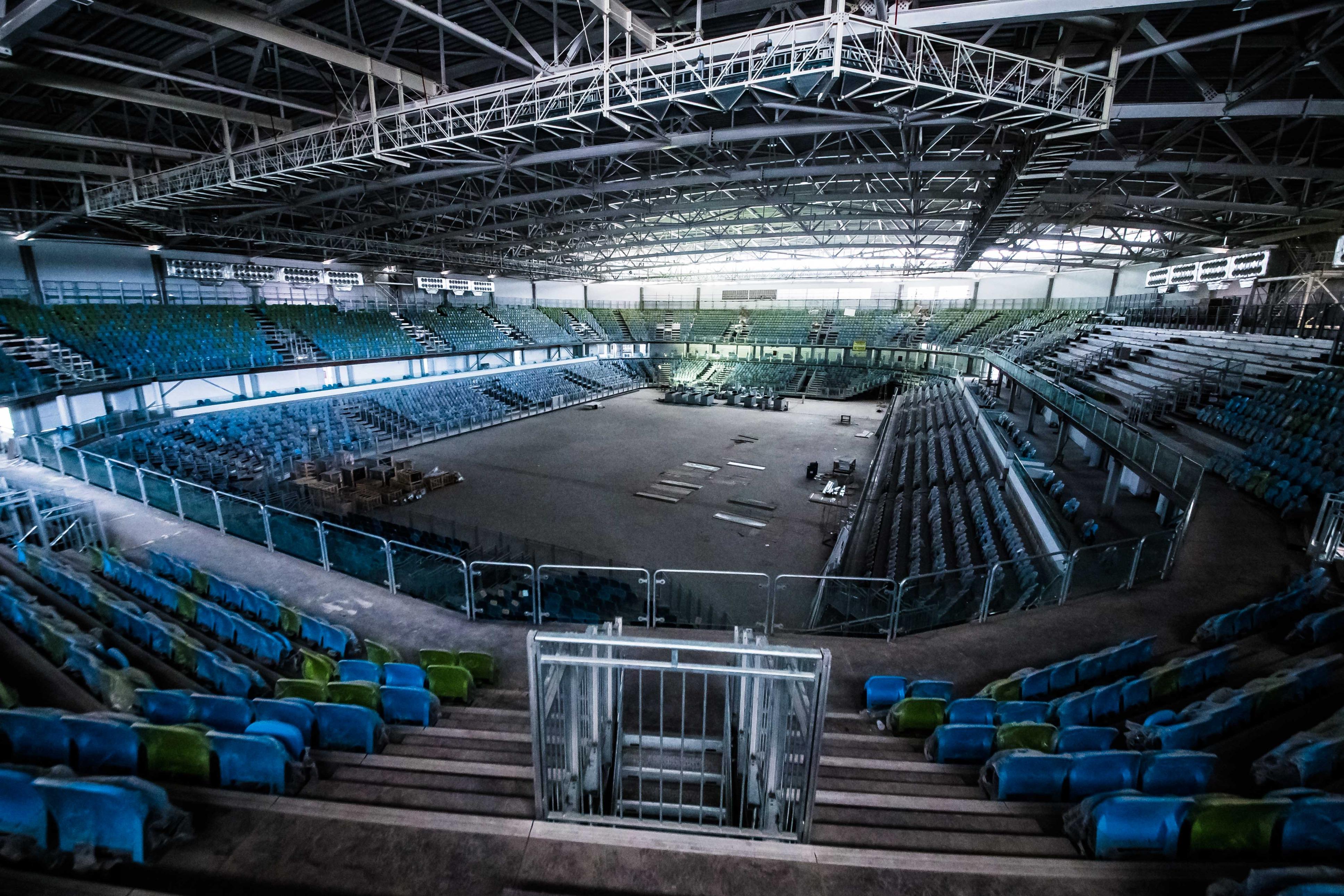 Parque-Olimpico-Arena-Carioca-2-Renato-Sette-Camara_Prefeitura-do-Rio