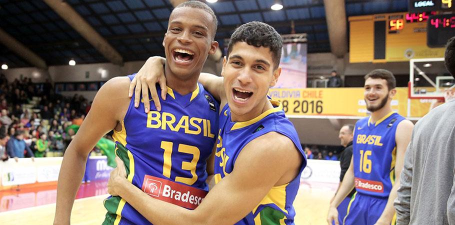 Lucas Cauê e Tiago Cruz_BRA