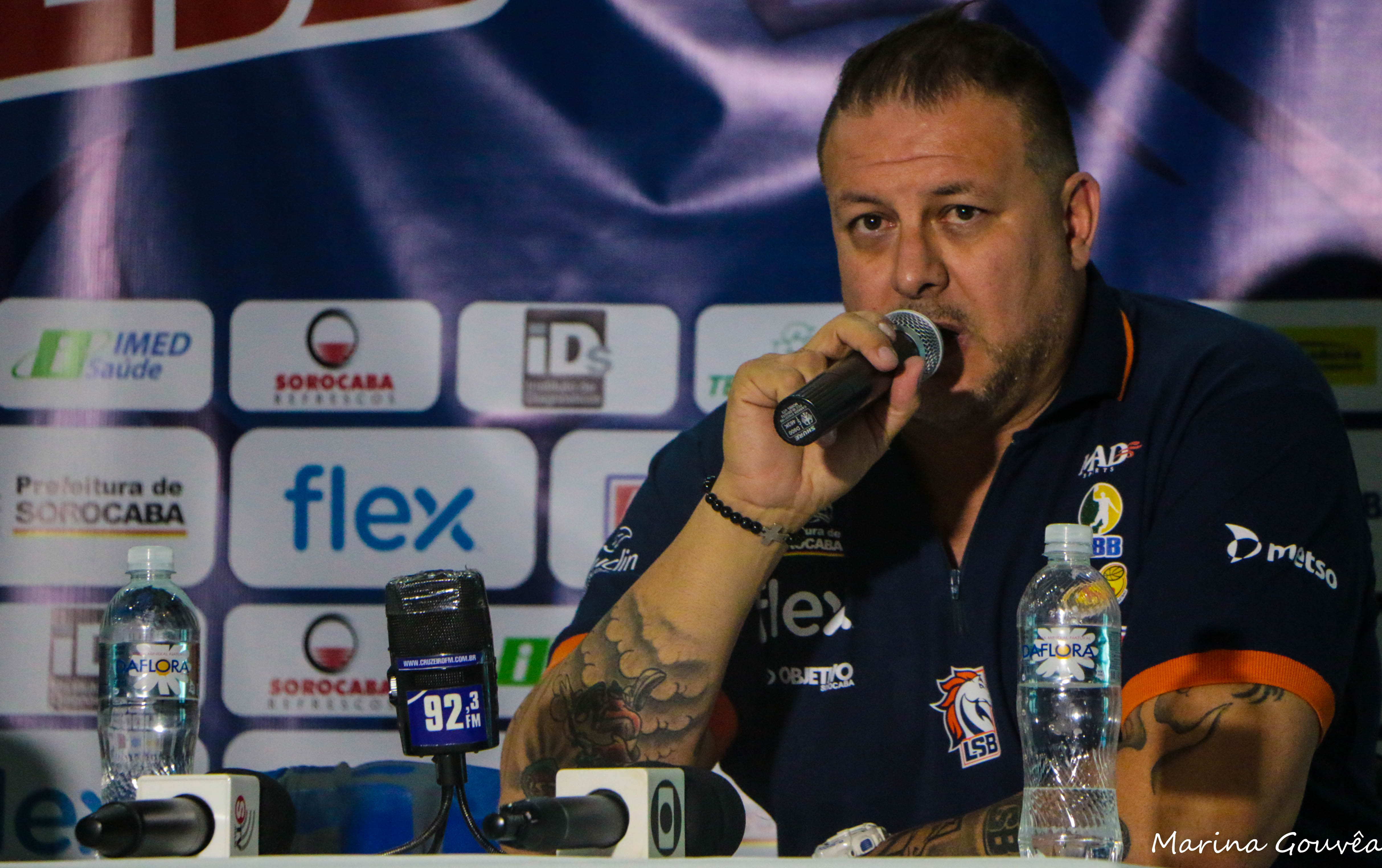 Rinaldo Rodrigues