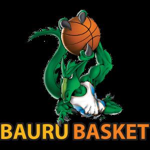 bauru-2016