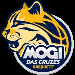 mogi_das_cruzes-2016
