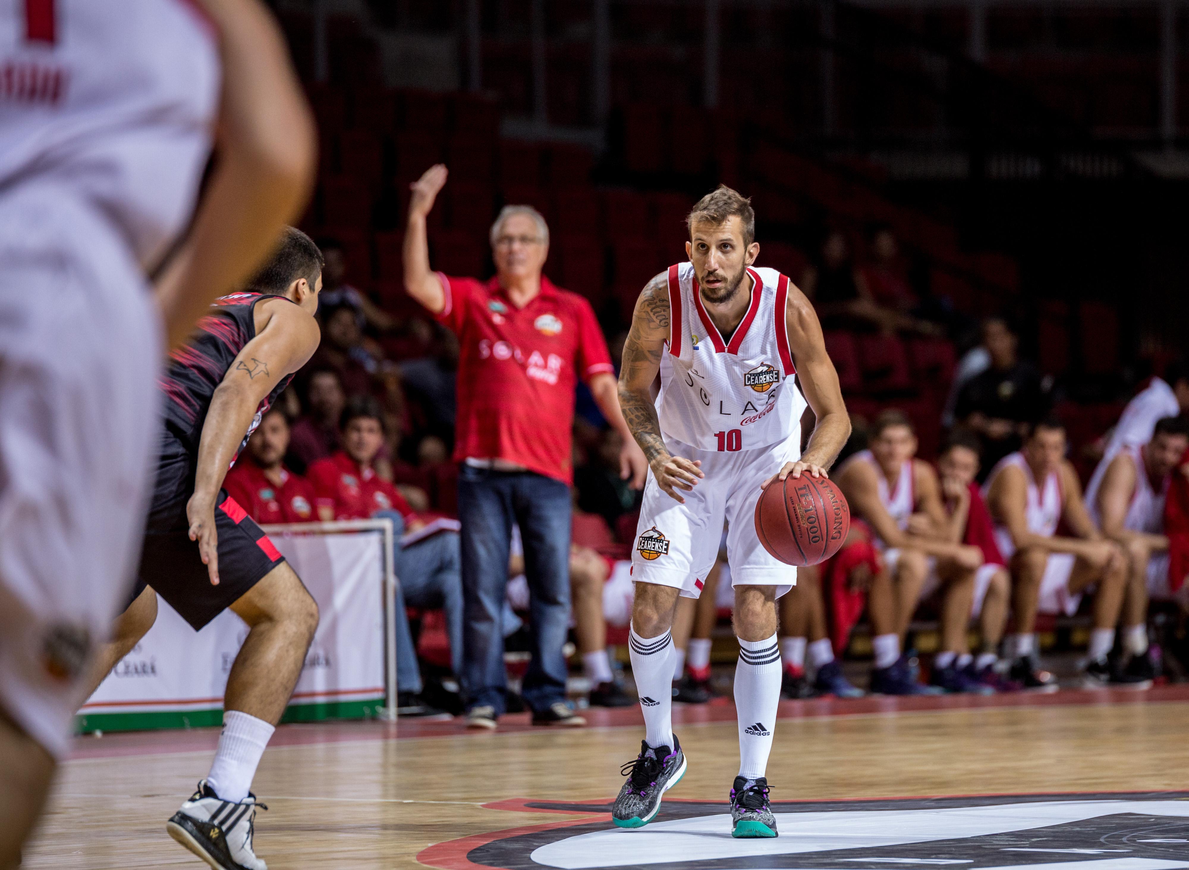 basquete-cearense-meio004