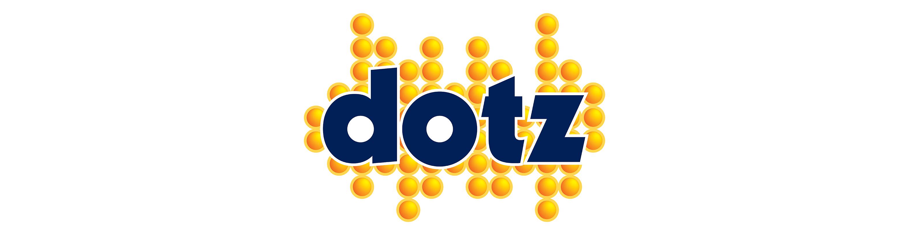 dotz-para-site