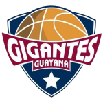 gigantes_de_guayana_