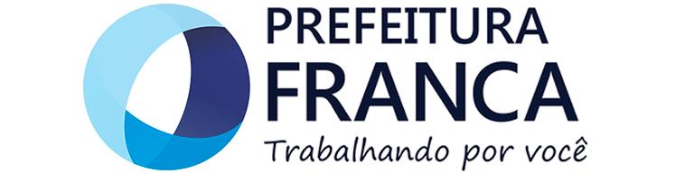 led_prefeitura-franca