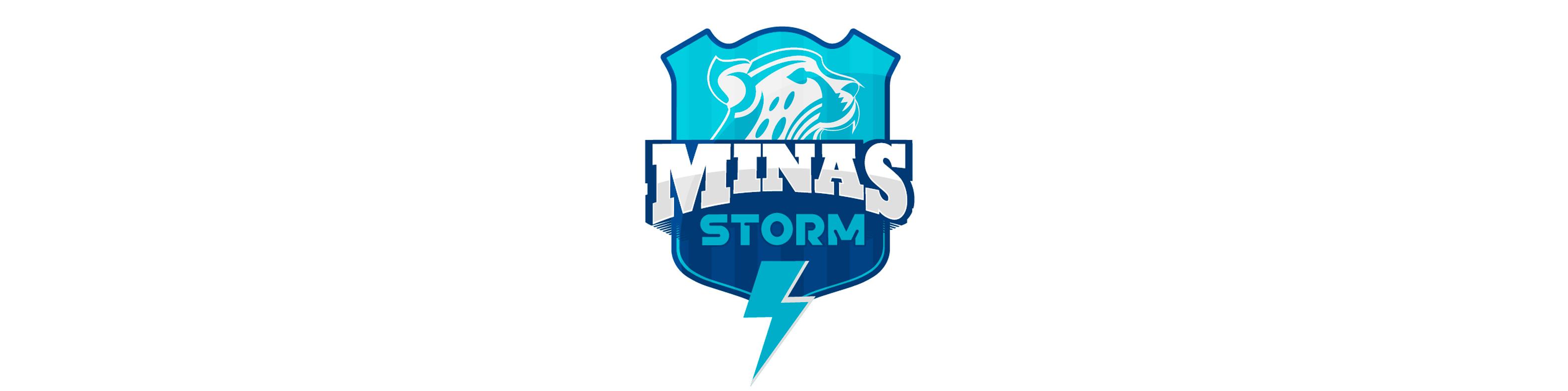 minas-storm-para-site