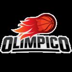 olimpico_de_la_banda