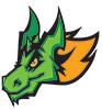 bauru-nova-logo