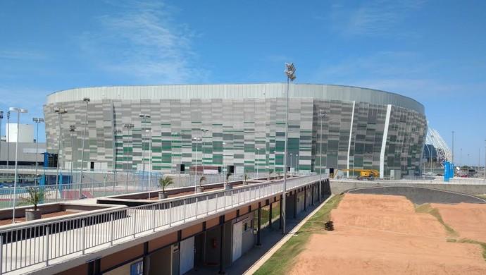 BLOG: Guia do Super Four Rio-Nordeste: Flamengo enfrentará grandes adversários no segundo torneio da Pré-Temporada