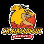 logo-caxias-2016
