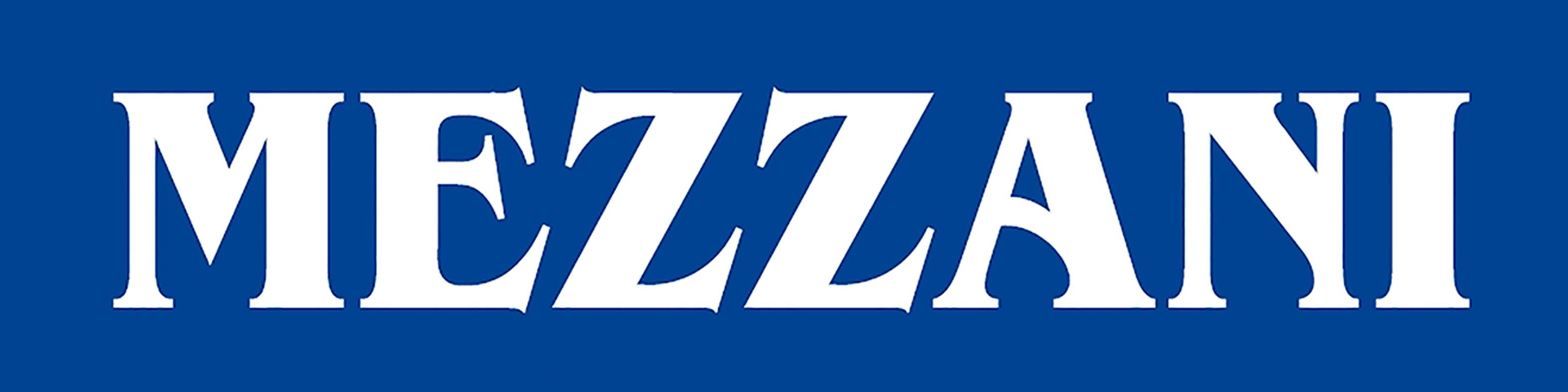 mezzani-para-site_v2