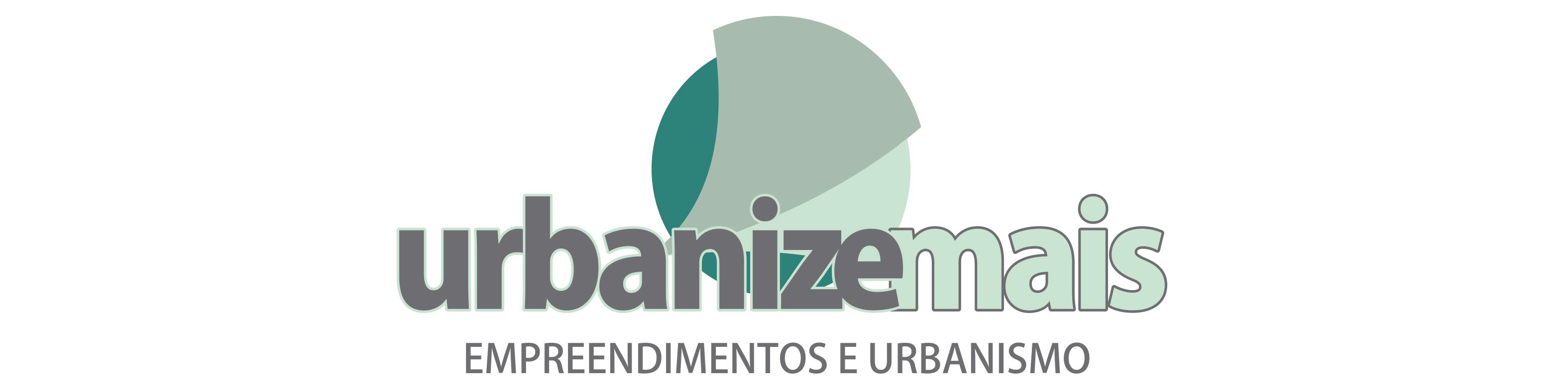 urbanize-para-site