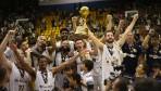Mogi campeão Paulista