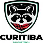 Curitiba Basquete / Círculo LDB