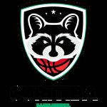 Curitiba Basquetebol/CMP/ABSB LDB