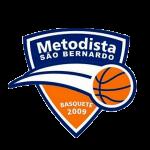 São Bernardo LDB