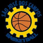 São José LDB