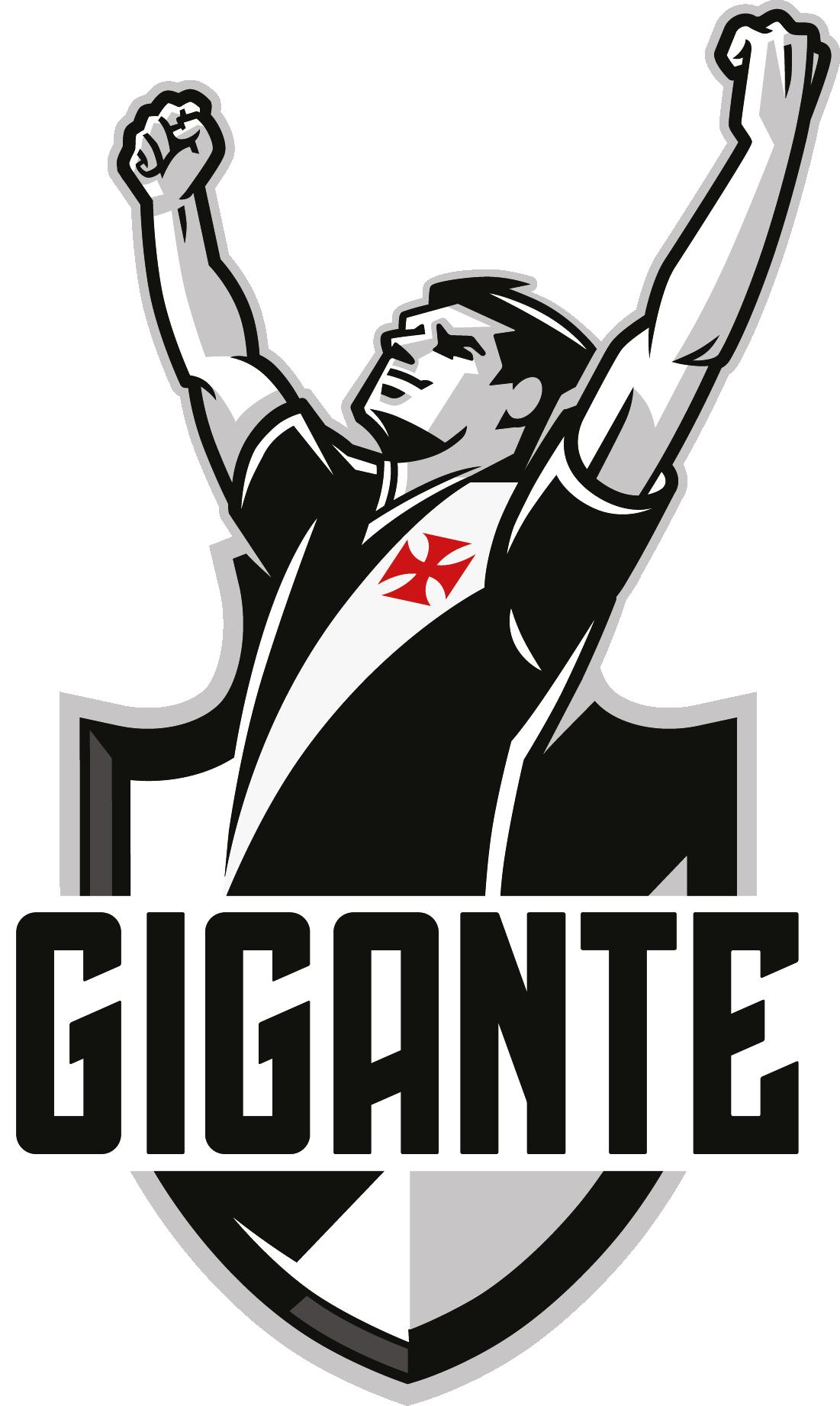 Vasco da Gama – Liga Nacional de Basquete 33dcbe76e4d