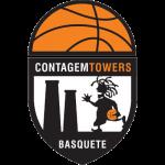 Contagem Towers Basquete