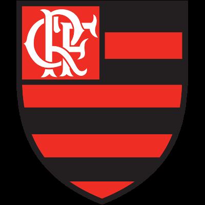 Flamengo LDB