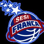 SESI - SP / Franca Basquete
