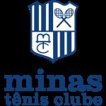 Minas Tênis Clube LDB