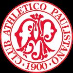 Paulistano LDB