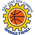 São José Basketball/AC LDB
