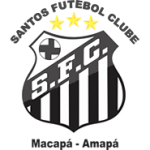 Santos (AP)