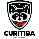 Curitiba Basquetebol / CMP LDB