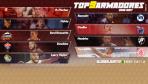 top9-armadores-carrossel-1