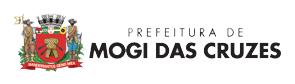 logo-pmmc