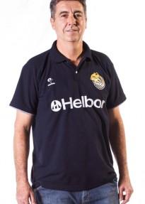 Mogi Helbor Basquete (temporada 2016/2017) Mogi das Cruzes, SP
