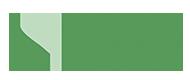 samed-logo-top